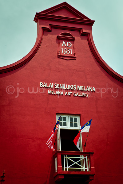 Malacca (55 of 69).jpg