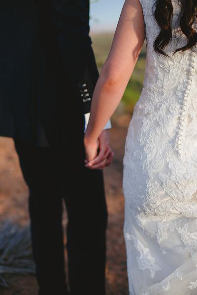 Bridals-395.jpg