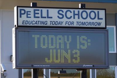 PeEll Class of 2011