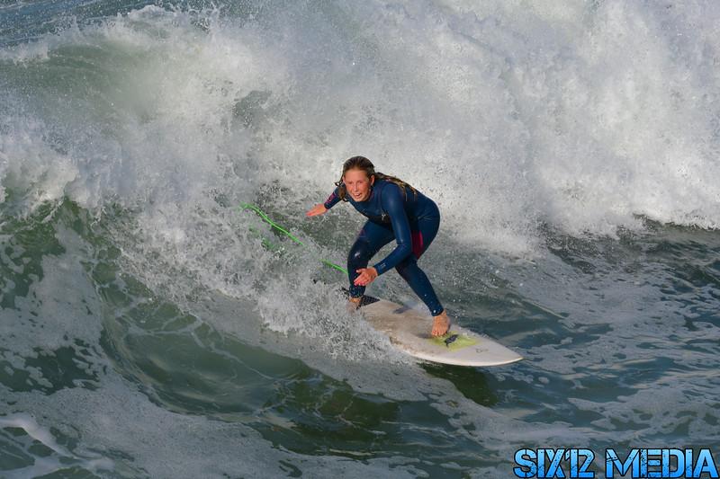 venice beach surf-469.jpg