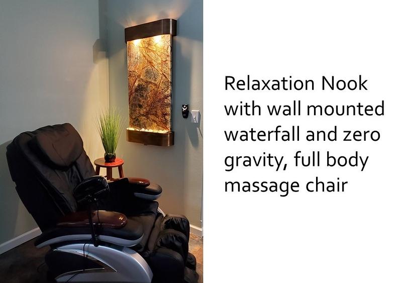 Relaxation Nook Description.jpg