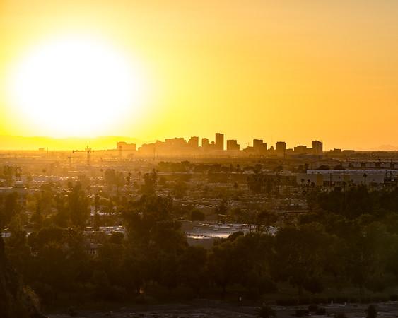 Pictures of Arizona