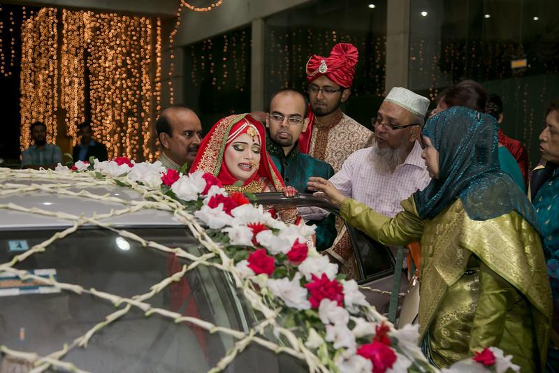 Z.M.-1037-Wedding-2015-Snapshot.jpg