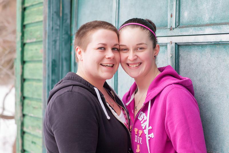 Hannah-and-Kaitlin-21.jpg
