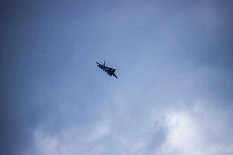 F22_Raptor-001