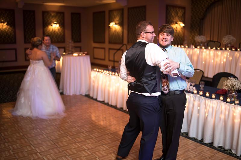 Amanda & Tyler Wedding 0837.jpg