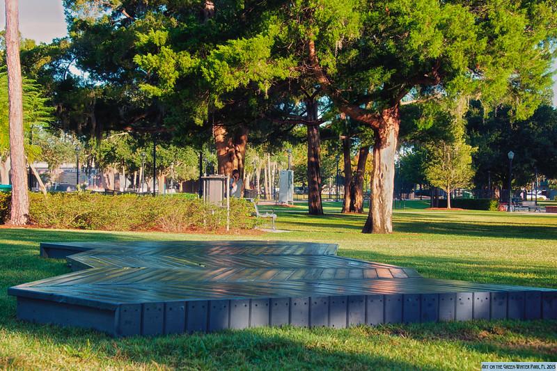Cristina Lei Rodriguez Art on the Green Winter Park, Fl 2015 JDA 315.jpg