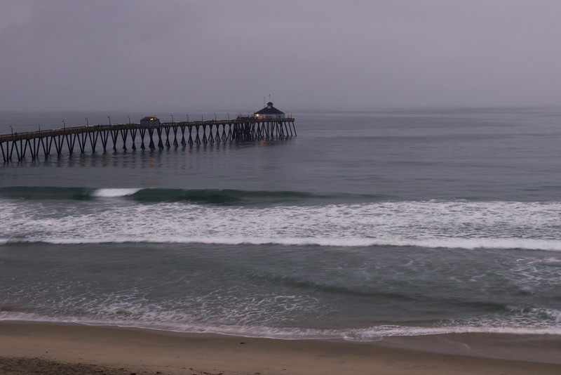 2016-05 20th Year Anniversary trip to San Diego 008.jpg