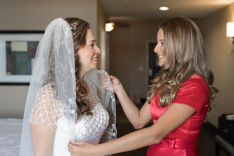 Houston Wedding Photography ~ Janislene and Floyd-1151.jpg
