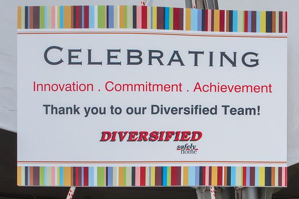 Celebrating.Achievements