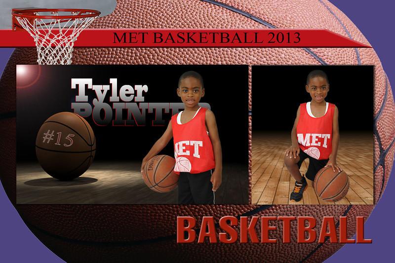 Tyler1.jpg