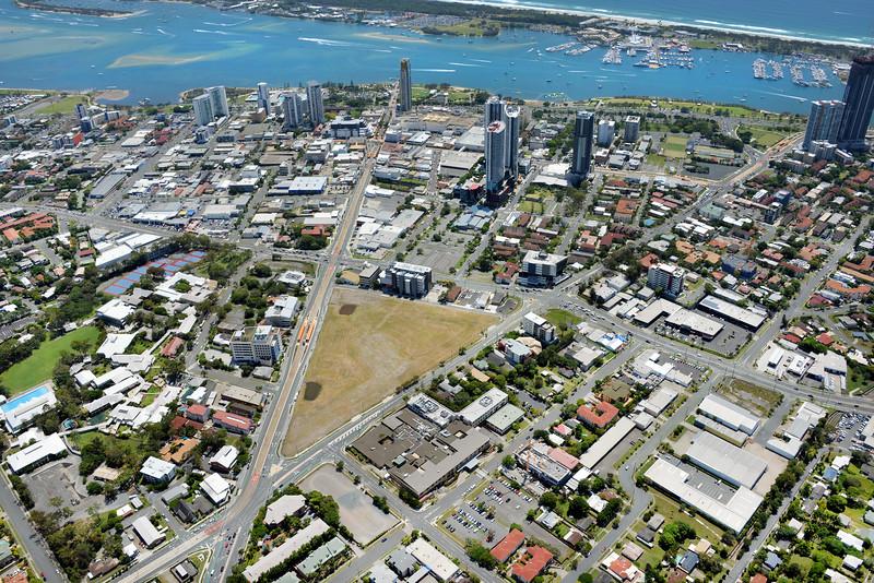 #4902_The old Gold Coast Hospital site_10.1.2016__9.jpg