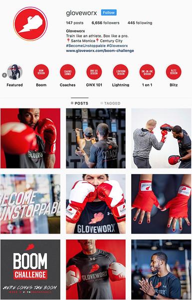 Gloveworx Instagram October 2018.jpg
