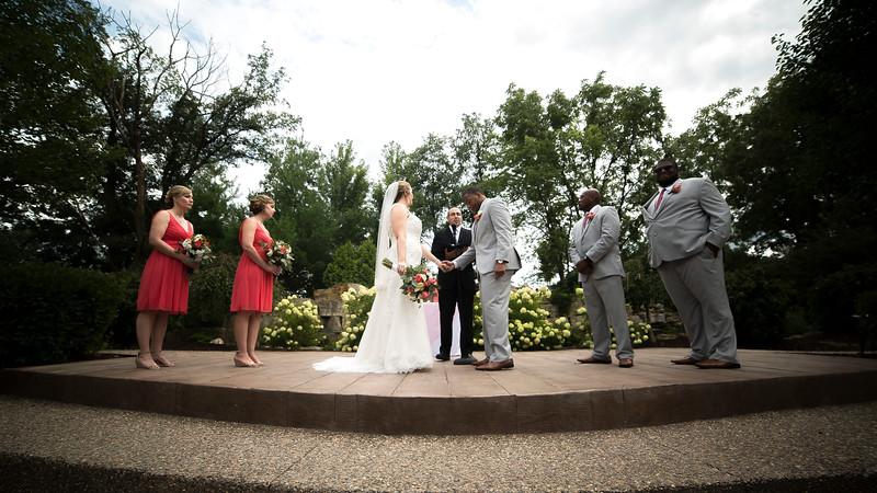 Laura & AJ Wedding (0763).jpg