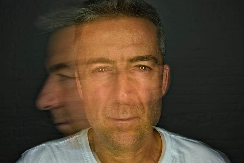 Ronnie_Peters-2.jpg
