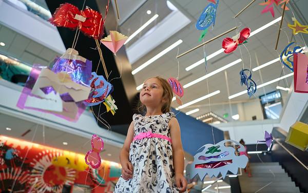 2-10 Kids Fest