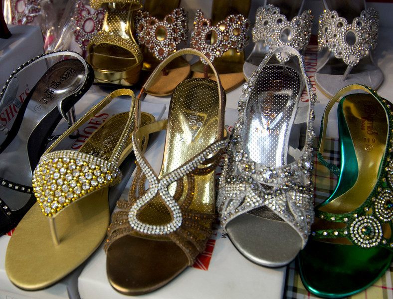Shoes -12.jpg