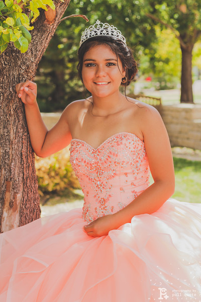 Featured Quinceañera Photography