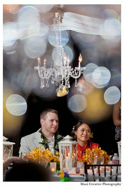 Maui_Wedding_Photographers_Sugarman_Estate_469.jpg