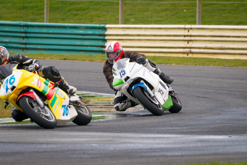 -Gallery 1 Croft March 2015 NEMCRC Gallery 1 Croft March 2015 NEMCRC -13080308.jpg