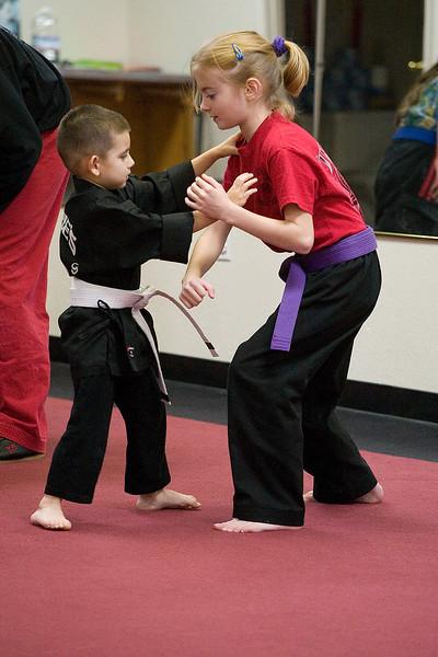 karate-120611-03.jpg