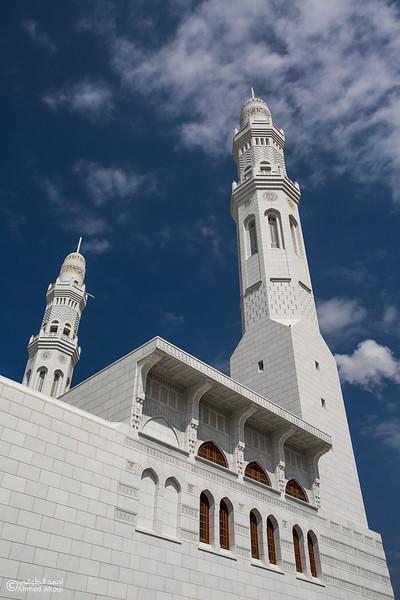 Mohammed Alameen Mosque (120).jpg