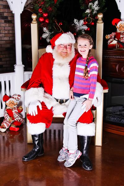 Santa1-2013-249.jpg
