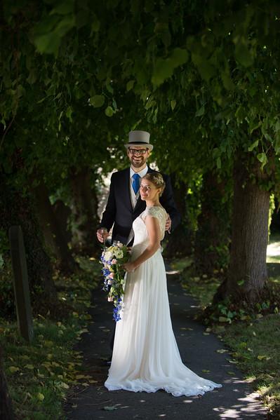 405-beth_ric_portishead_wedding.jpg