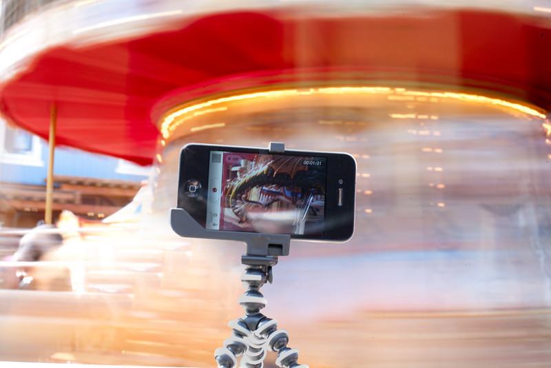 glif carousel.jpg