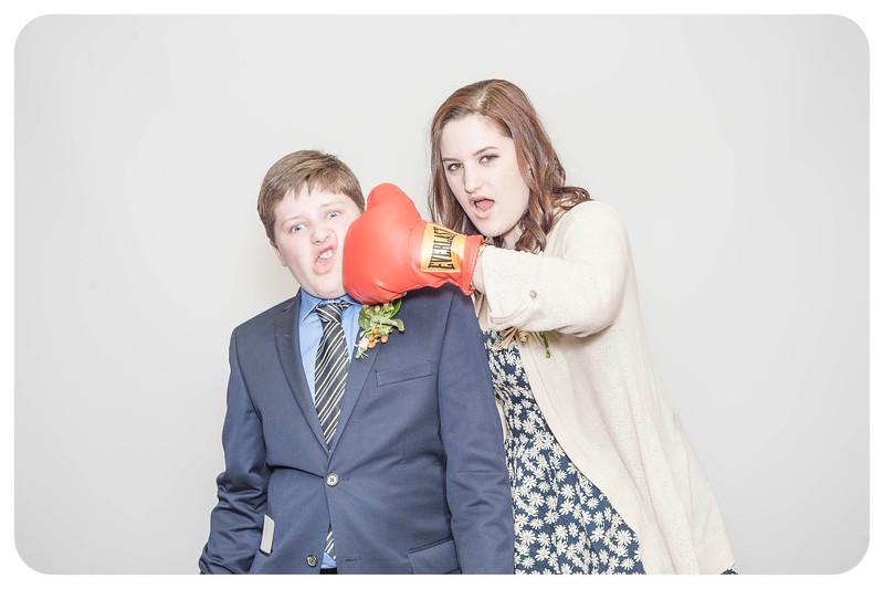 Anna+Caleb-Wedding-Photobooth-29.jpg