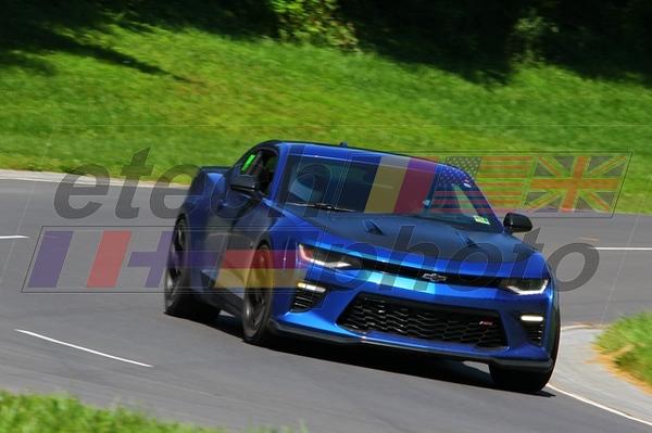 6/24/18 Jefferson Circuit NCC BMW