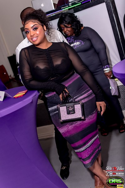 LADY DEE & COLDRICE 7th ANNUAL BIRTHDAY BASH-20.jpg