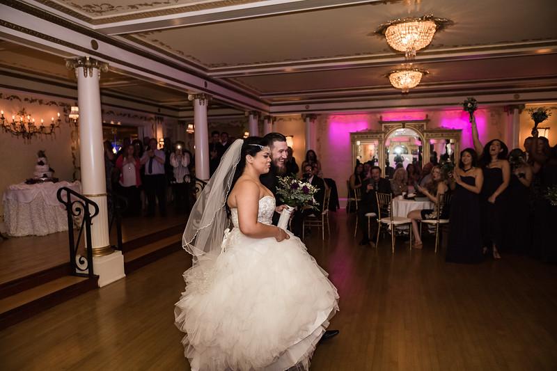 Heiser Wedding-284.jpg