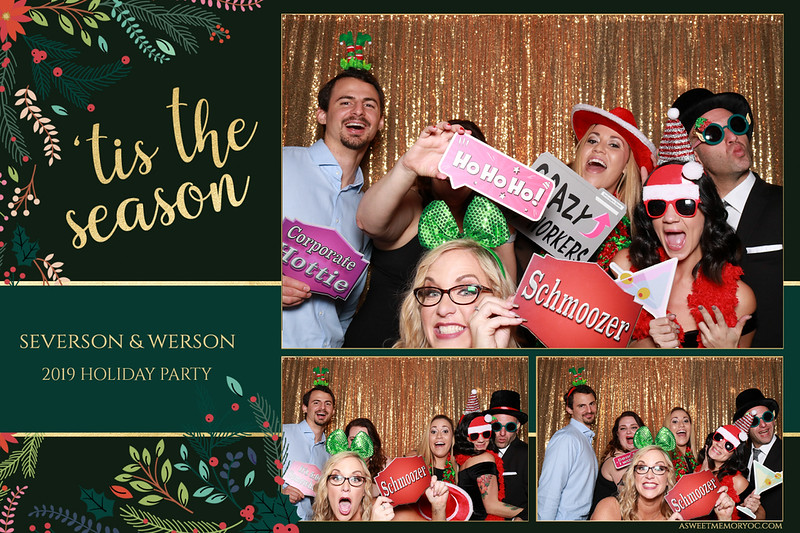 Corporate Holiday Party, Newport Beach-163.jpg