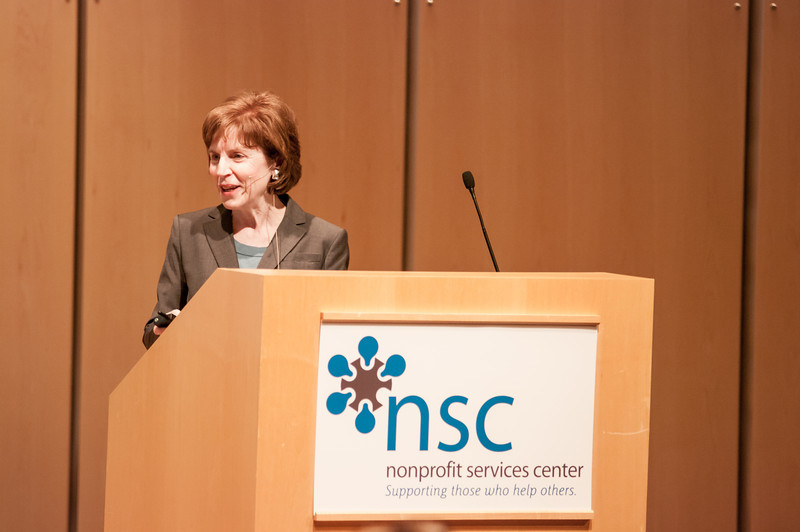 20120302-NSC MO Budget Forum-1621.jpg