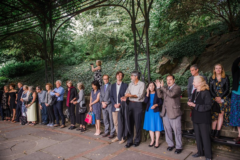 Stacey & Bob - Central Park Wedding (11).jpg