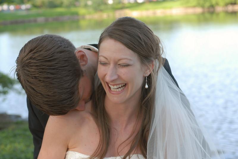 BeVier Wedding 449.jpg