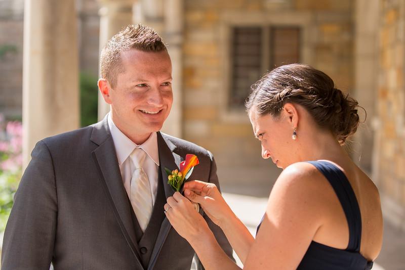 bap_schwarb-wedding_20140906113637PHP_9671