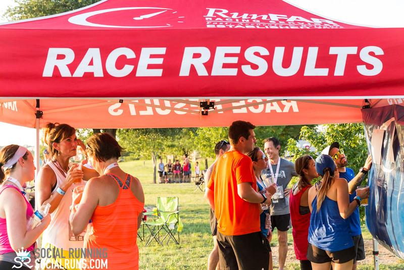 National Run Day 5k-Social Running-3337.jpg
