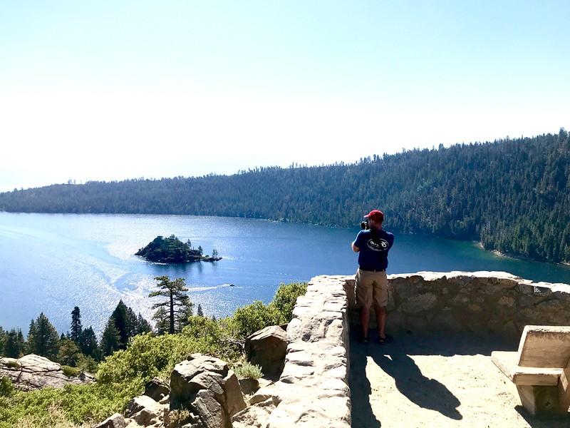 kam7-2019-Tahoe-16.jpg