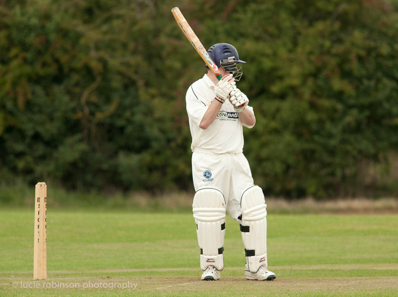 110820 - cricket - 226-2.jpg