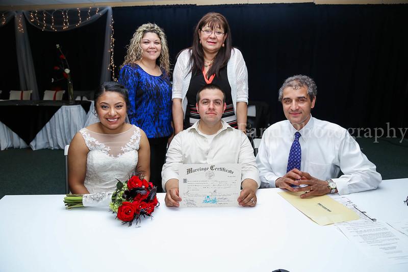 Susu + Zaira's Wedding
