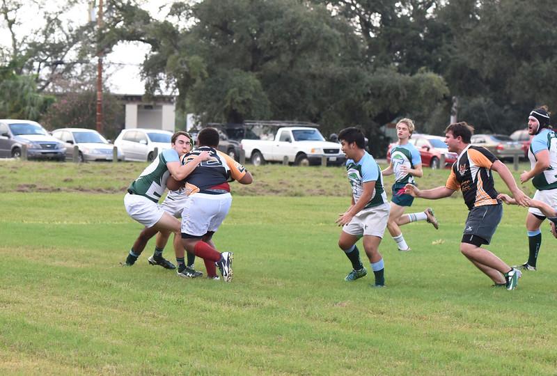 Tulane Rugby 2016 019.JPG