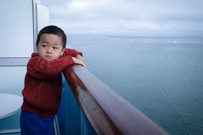 Alaska Cruise-0624.jpg