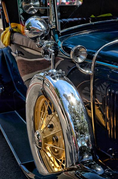 Glendale 06-24-2012 0071.JPG