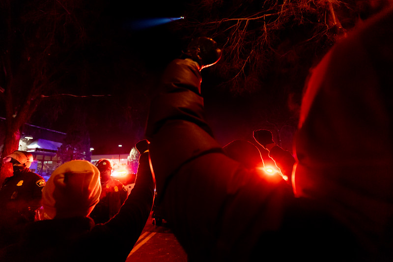 2020 12 30 36th and Cedar Protest Police Murder-102.jpg