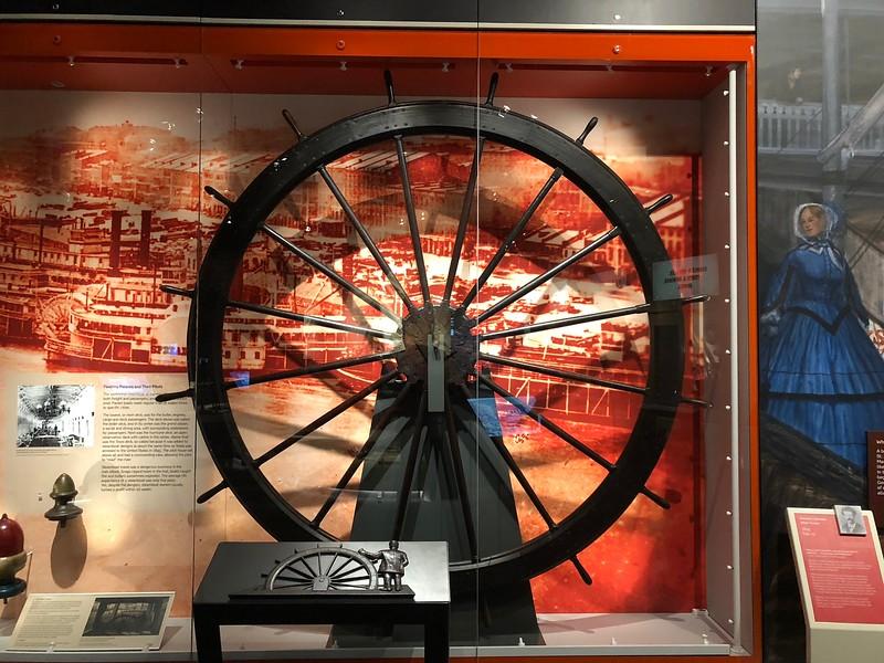 Arch - wheel.jpg