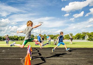 20160714 - Kids Track (SN)