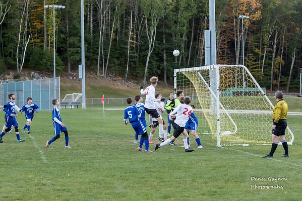 FHS Boys Soccer 101915-4