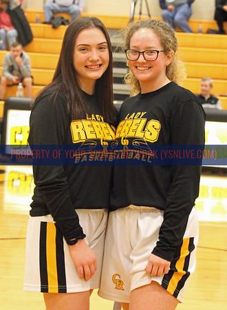 2-15 girls hoops crestview mcdonald